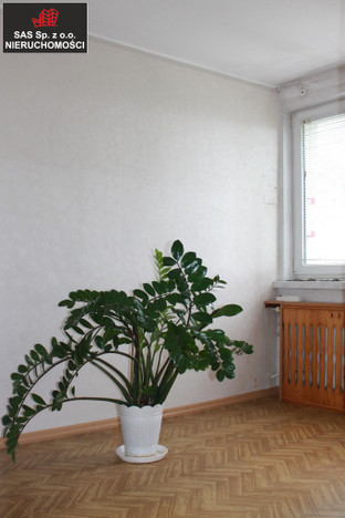 Mieszkanie na sprzedaż, Łódź Chojny-Dąbrowa, 46 m² | Morizon.pl | 5476