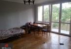 Kawalerka na sprzedaż, Łódź Julianów-Marysin-Rogi, 39 m²
