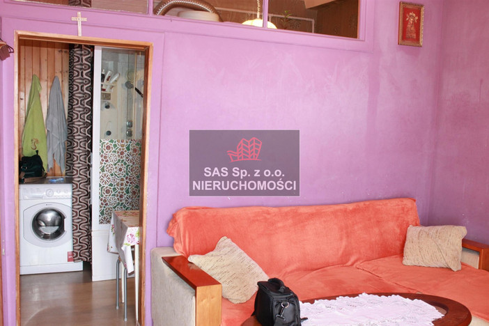 Mieszkanie na sprzedaż, Łódź Widzew, 45 m² | Morizon.pl | 3017