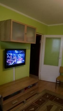 Mieszkanie na sprzedaż, Łódź Chojny-Dąbrowa, 37 m²   Morizon.pl   3396