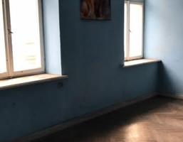 Mieszkanie na sprzedaż, Łódź Śródmieście-Wschód, 100 m²