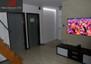 Mieszkanie na sprzedaż, Łódź Widzew-Wschód, 72 m² | Morizon.pl | 9898 nr4
