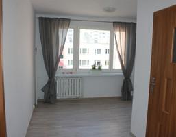 Kawalerka na sprzedaż, Łódź Widzew-Wschód, 38 m²
