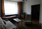 Mieszkanie na sprzedaż, Łódź Polesie, 55 m²