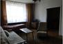 Mieszkanie na sprzedaż, Łódź Polesie, 55 m²   Morizon.pl   9747 nr2