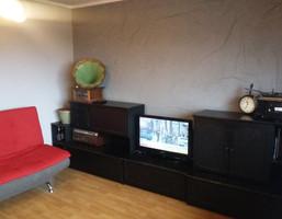 Mieszkanie na sprzedaż, Łódź Chojny, 62 m²