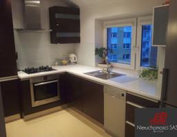Mieszkanie na sprzedaż, Łódź Widzew-Wschód, 72 m²