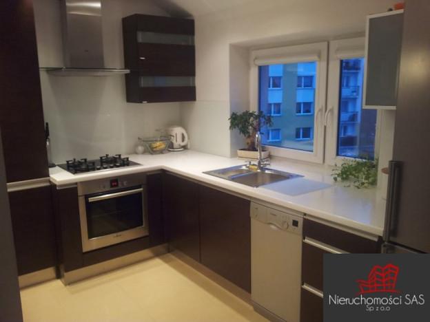 Mieszkanie na sprzedaż, Łódź Widzew-Wschód, 72 m² | Morizon.pl | 9898