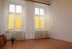 Mieszkanie na sprzedaż, Łódź Widzew, 65 m²