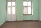 Mieszkanie na sprzedaż, Łódź Polesie, 83 m²