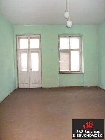 Mieszkanie na sprzedaż, Łódź Polesie, 83 m² | Morizon.pl | 9348