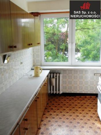 Mieszkanie na sprzedaż, Łódź Karolew-Retkinia Wschód, 55 m² | Morizon.pl | 6499