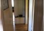 Mieszkanie na sprzedaż, Łódź Bałuty, 53 m² | Morizon.pl | 9637 nr7
