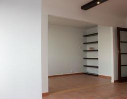 Mieszkanie na sprzedaż, Łódź Julianów-Marysin-Rogi, 59 m²