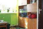 Mieszkanie na sprzedaż, Łódź Bałuty, 39 m²