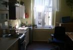 Mieszkanie na sprzedaż, Łódź Stare Polesie, 58 m²