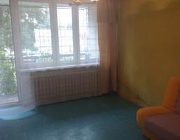 Mieszkanie na sprzedaż, Łódź Julianów-Marysin-Rogi, 47 m²