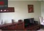 Mieszkanie na sprzedaż, Łódź Radogoszcz, 56 m² | Morizon.pl | 6207 nr6