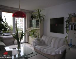 Mieszkanie na sprzedaż, Łódź Widzew-Wschód, 60 m²