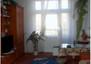 Mieszkanie na sprzedaż, Łódź Polesie, 37 m² | Morizon.pl | 1442 nr3