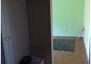 Mieszkanie na sprzedaż, Łódź Bałuty, 53 m² | Morizon.pl | 9637 nr3