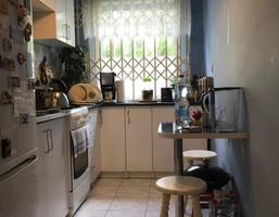 Mieszkanie na sprzedaż, Łódź Widzew, 38 m²