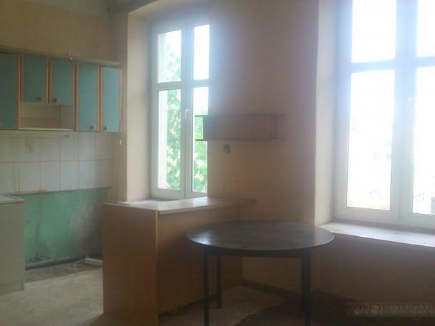 Mieszkanie na sprzedaż, Łódź Kapitana Więckowskiego, 72 m² | Morizon.pl | 5582
