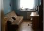 Mieszkanie na sprzedaż, Łódź Radogoszcz, 56 m² | Morizon.pl | 6207 nr7