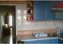 Mieszkanie na sprzedaż, Łódź Radogoszcz, 56 m² | Morizon.pl | 6207 nr11