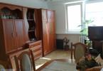 Mieszkanie na sprzedaż, Łódź Bałuty-Doły, 75 m²