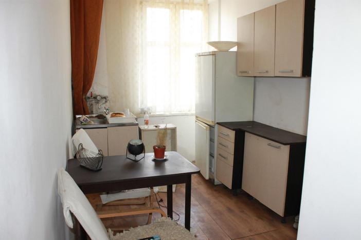 Mieszkanie na sprzedaż, Łódź Polesie, 55 m² | Morizon.pl | 5681