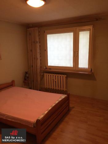 Mieszkanie na sprzedaż, Łódź Olechów-Janów, 50 m² | Morizon.pl | 0648
