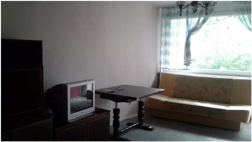 Mieszkanie na sprzedaż, Łódź Bałuty, 57 m² | Morizon.pl | 1862