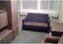 Mieszkanie na sprzedaż, Łódź Bałuty, 57 m² | Morizon.pl | 1862 nr4
