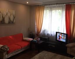 Mieszkanie na sprzedaż, Łódź Stary Widzew, 50 m²