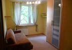 Mieszkanie do wynajęcia, Łódź Bałuty, 45 m²