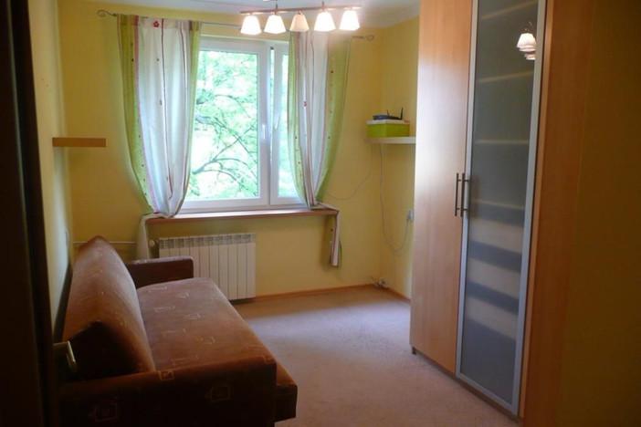 Mieszkanie do wynajęcia, Łódź Bałuty, 45 m² | Morizon.pl | 9276