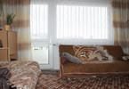 Mieszkanie na sprzedaż, Łódź Olechów-Janów, 48 m²