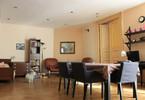 Mieszkanie na sprzedaż, Łódź Śródmieście, 107 m²