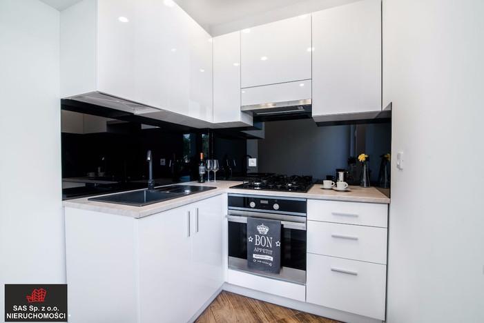 Mieszkanie na sprzedaż, Łódź Chojny-Dąbrowa, 44 m² | Morizon.pl | 6246