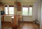Mieszkanie na sprzedaż, Łódź Widzew-Wschód, 70 m²