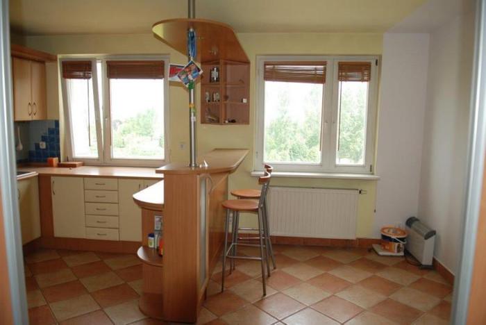 Mieszkanie na sprzedaż, Łódź Widzew-Wschód, 70 m² | Morizon.pl | 4722