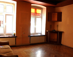 Mieszkanie na sprzedaż, Łódź Stare Polesie, 79 m²