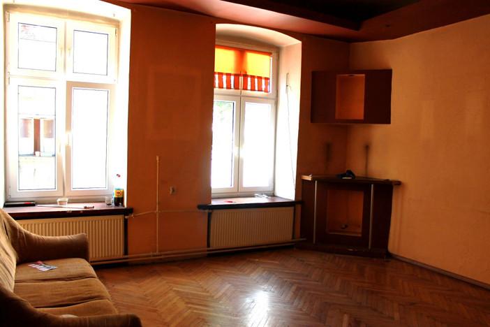 Mieszkanie na sprzedaż, Łódź Stare Polesie, 79 m² | Morizon.pl | 9203