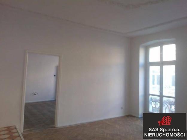 Mieszkanie na sprzedaż, Łódź Polesie, 53 m² | Morizon.pl | 3839