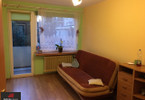 Mieszkanie na sprzedaż, Łódź Bałuty-Doły, 45 m²