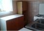 Mieszkanie na sprzedaż, Łódź Bałuty, 57 m² | Morizon.pl | 1862 nr7