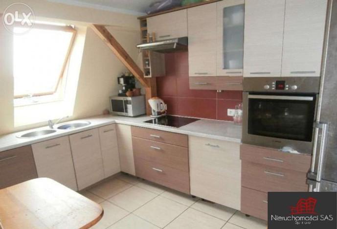 Mieszkanie na sprzedaż, Łódź Bałuty, 62 m² | Morizon.pl | 6096