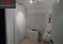 Mieszkanie na sprzedaż, Łódź Widzew-Wschód, 72 m² | Morizon.pl | 9898 nr8