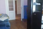 Mieszkanie do wynajęcia, Łódź Śródmieście-Wschód, 70 m²